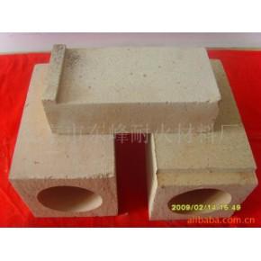 粘土保温砖 粘土质 保温砖