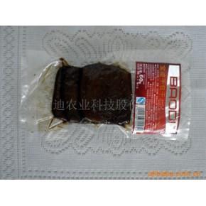 宝迪手包豆制品 宝迪 80(g)