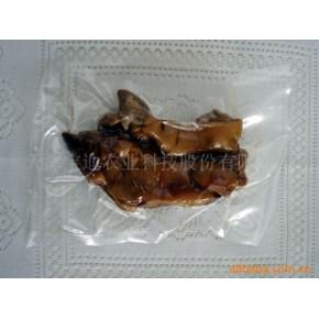 宝迪酱猪手 宝迪 300(g)