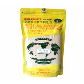 【绿环】猪肉粉