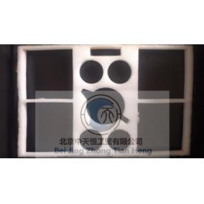 北京中天恒 北京EPE珍珠棉 EVA泡沫塑料 北京防震包装