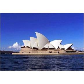 澳大利亚移民的签证优势有哪些