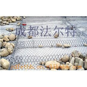 性价比高的六角网|防护网|格宾网|石笼网厂家