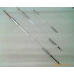 激光焊机配件 科苑 8*140*280