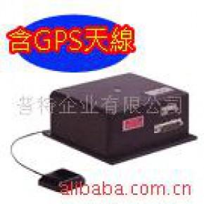 惯性gyro_DMS-EGP01实验仪器装置