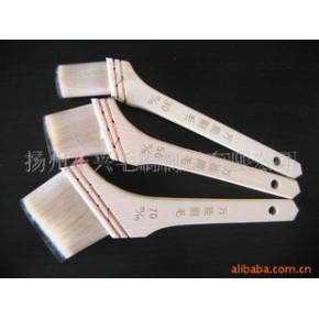 日式,韩式羊毛刷 022