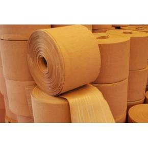 全国工业铝材垫纸首选!!!临朐精美包装材料厂