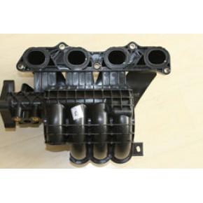 汽车发动机进气歧管注塑加工合肥汽车零部件生产厂家
