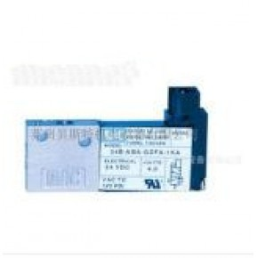 VS3145-045 SMC电磁阀