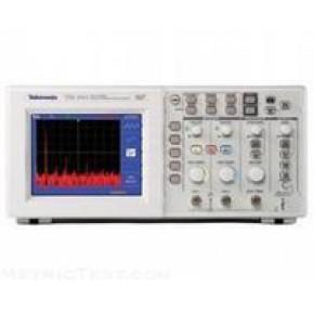 TDS2022示波器TDS2022示波器清仓大甩卖