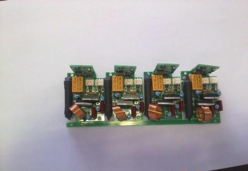 白云区pcb电路板smt贴片加工dip插件加工