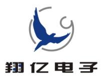 珠海翔亿电子有限公司