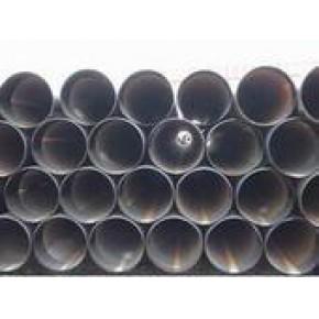 昆明螺旋管-昆明钢材价格-钢材咨询就找昆明赣云