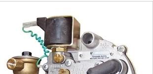 太阳能电磁阀 保健制氧机机专用膜片电磁阀图片