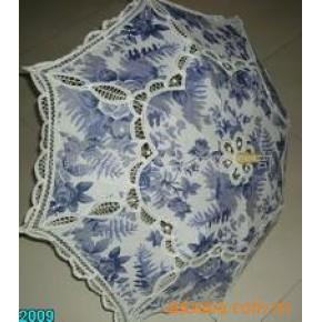 批发供应工艺伞厂(生产工艺伞,品种多。价格优)