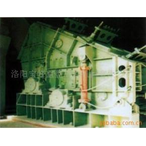 全套选矿机 210(mm)