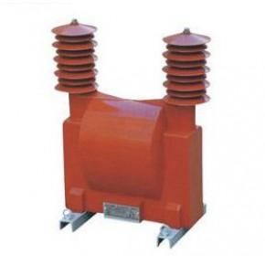 JDZ71-35电压互感器