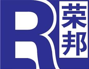 天津市荣邦化工有限公司