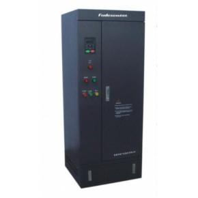 高压设备节电器等节电设备 厦门富德森节能科技