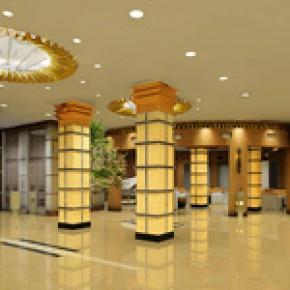 装饰装修工程厂房、别墅装饰工程办公室装饰工程苏州五洲华艺公司