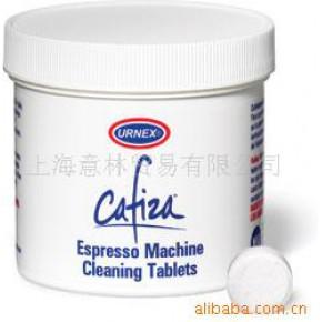 Urnex咖啡清洗药片 美国
