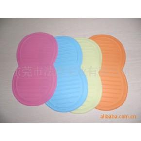 硅胶垫 胶垫 不限