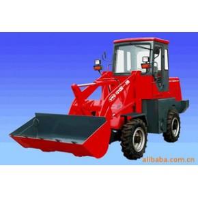 东方红910小型装载机mini loader