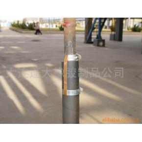 防静电橡胶管 天然橡胶 防静电