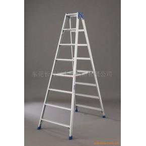 日本大型工业用铝梯 梯式