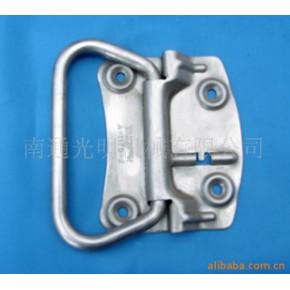 高品质冲压件欢迎采购 铝、其他