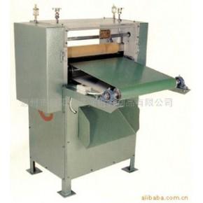 自动针棉机 针绵机 生产拱形针绵膊绵