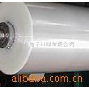 5cPET聚酯薄膜 单面膜