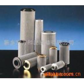 HYDAC(贺德克)滤芯、过滤器、液压油滤芯