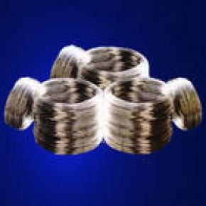销售不锈钢线304HC、304、316不锈钢弹簧线
