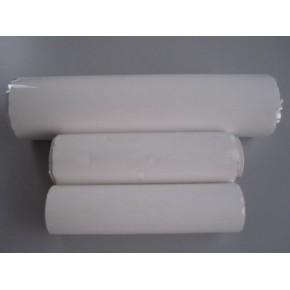 厂家大量供应阻燃硅胶片