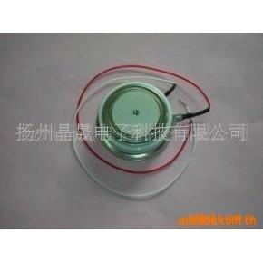 平板大功率晶闸管KP300