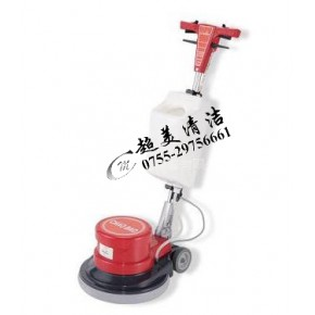 批发超宝刷地机、154洗地打蜡机、多功能洗地机