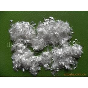 聚酯纤维,聚酯工程纤维 聚酯纤维