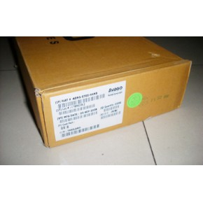 mx8731高价回收鼠标IC找诚凯电子