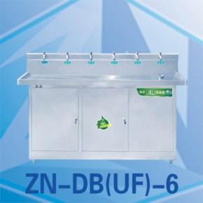 益阳直饮水、常德净水器、岳阳饮水机,永州水处理设备