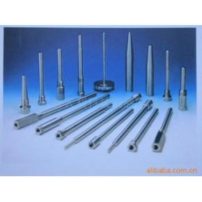 热电偶/热电阻热安装套管