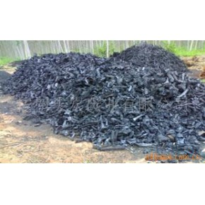 各种工业木炭 湛江市