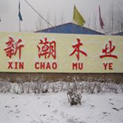 临沂市新潮木业板材厂