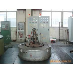 碳控系统 MT6220 井式炉成套控制系统