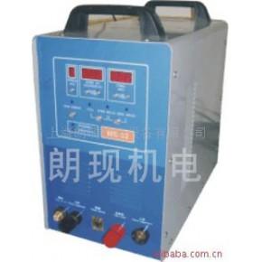 WS-02精密模具激光焊接机