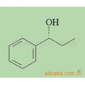 (R)-(+)-1-苯基-1-丙醇