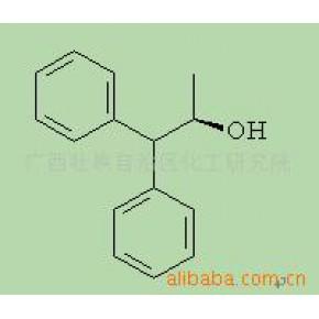 (R)-(-)-1,1-二苯基-2-丙醇