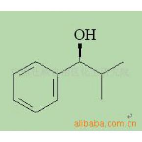 (S)-(-)-2-甲基-1-苯基-1-丙醇