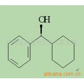 (R)-(+)-1-环己基-1-苯基甲醇