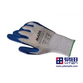 MAPA-840 防热防割手套